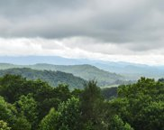 Windsong Mountain Drive, Franklin image