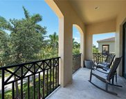 2850 Tiburon Blvd E Unit 103, Naples image
