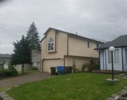 2523 Firland St SW, Tumwater image