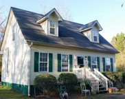 214 Doster Ave, Monroe image
