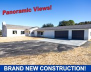 9519 Circle R Dr, Valley Center image