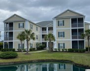 2040 Cross Gate Blvd. Unit 304, Surfside Beach image