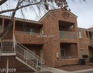 3318 Decatur Boulevard Unit 2100, Las Vegas image