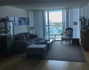 650 West Ave Unit #704, Miami Beach image