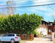 5106  Kester Ave, Sherman Oaks image