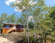 2859 S Timberlakes Dr Unit 1028, Heber City image