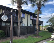 56 Club House Dr Unit 103, Palm Coast image