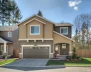 8407 29TH Place SE Unit B7, Marysville image