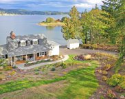 17454 Nordic Cove Lane NW, Poulsbo image