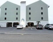 502 N Waccamaw Dr. Unit 205, Murrells Inlet image