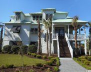 47 Isle Of Palms Dr, Murrells Inlet image