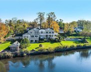 200 Gristmill  Lane, Great Neck image