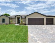 1416 SW 28th TER, Cape Coral image