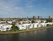 1250 Sugar Sands Boulevard Unit #207, Riviera Beach image