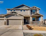 12572 Hawk Stone Drive, Colorado Springs image