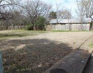 719 S Bryan Belt Line Road, Mesquite image