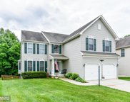 728 CONCORD POINT DRIVE, Perryville image