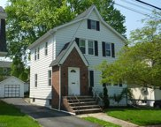 107 Demarest Ave, Bloomfield Twp. image