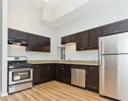 1812 South Throop Street, Chicago image