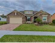 4052 Longbow Drive, Clermont image