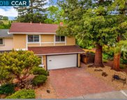 2268 Gladwin Dr, Walnut Creek image
