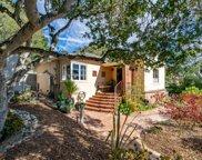 24649 Santa Rita, Carmel image