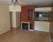 1126 W Elliot Road Unit #1064, Chandler image