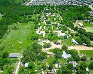 4000- Ridge Ln, Oak Ln...... Road, Denton image