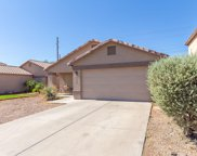 6426 W Winslow Avenue, Phoenix image