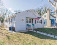 406 W New York Ave, Somers Point image