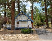 1472 Big Bear Boulevard, Big Bear City image