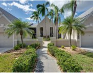 16290 Kelly Cove DR Unit 264, Fort Myers image