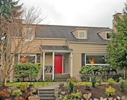 3414 42nd Ave W, Seattle image