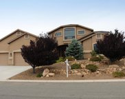 8348 N Rainbow, Prescott Valley image