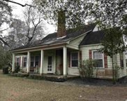 2403 4th Ave., Conway image