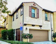 3202 Willow Creek Road, West Covina image