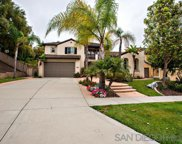 2860 South Compass Circle, Chula Vista image