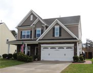6736 Planters Drive, High Point image
