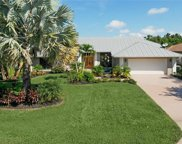 451 Flamingo Ave, Naples image