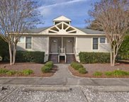 113-B Lakeside Villas Unit 73-B, Pawleys Island image