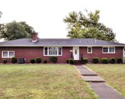 1 Bayberry Drive, Newport News Midtown East image