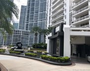 901 Brickell Key Blvd Unit #1402, Miami image