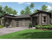 3811 SE Centifolia  AVE Unit #Lot32, Hillsboro image