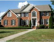 7937 Hampton Glen Terrace, Chesterfield image