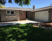 427 Easter Ave, Milpitas image