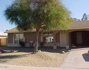 2701 E Michelle Drive, Phoenix image