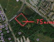LOT 1 JOHNSVILLE ROAD, Eldersburg image