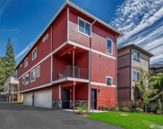 7109 Rainier Dr Unit G, Everett image