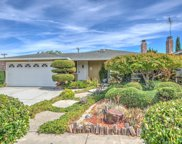 1146 S Stelling Rd, Cupertino image