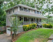 305 Russet Woods Circle, Hoover image